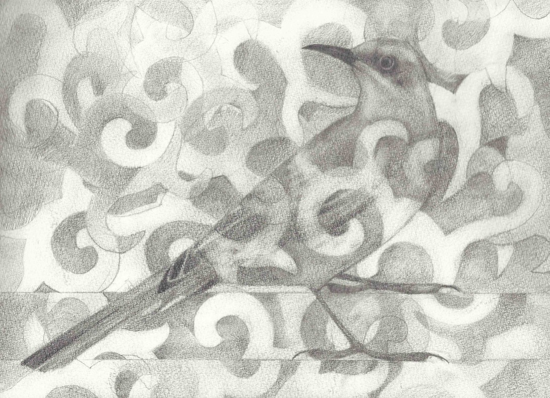 cropped-day-331-missing-mockingbirdweb2.jpg